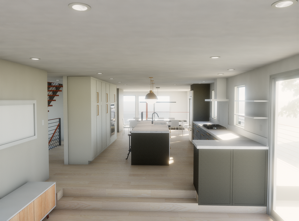 Flueck Kitchen rendering from Den_20170801.png