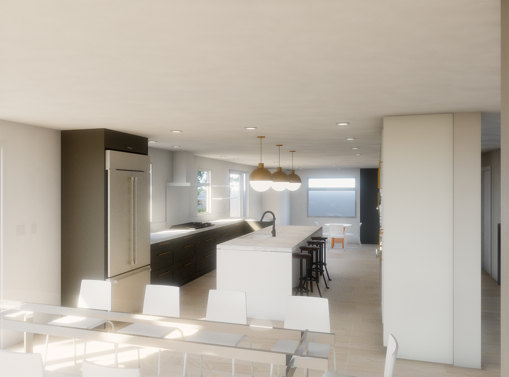Flueck Kitchen rendering from Dining_20170801.png