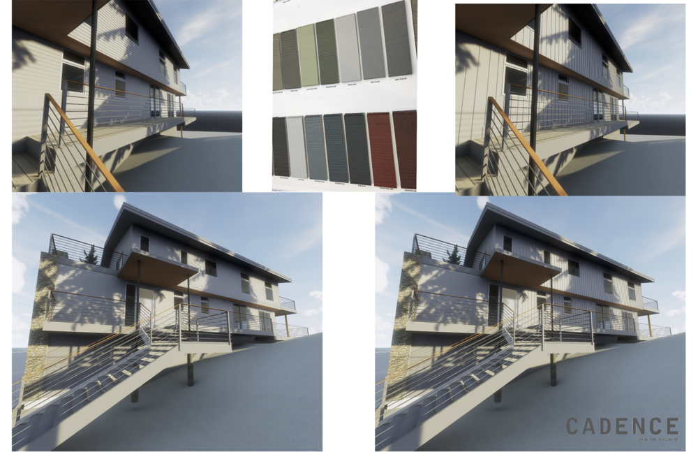 Flueck Siding Options and Renderings.png