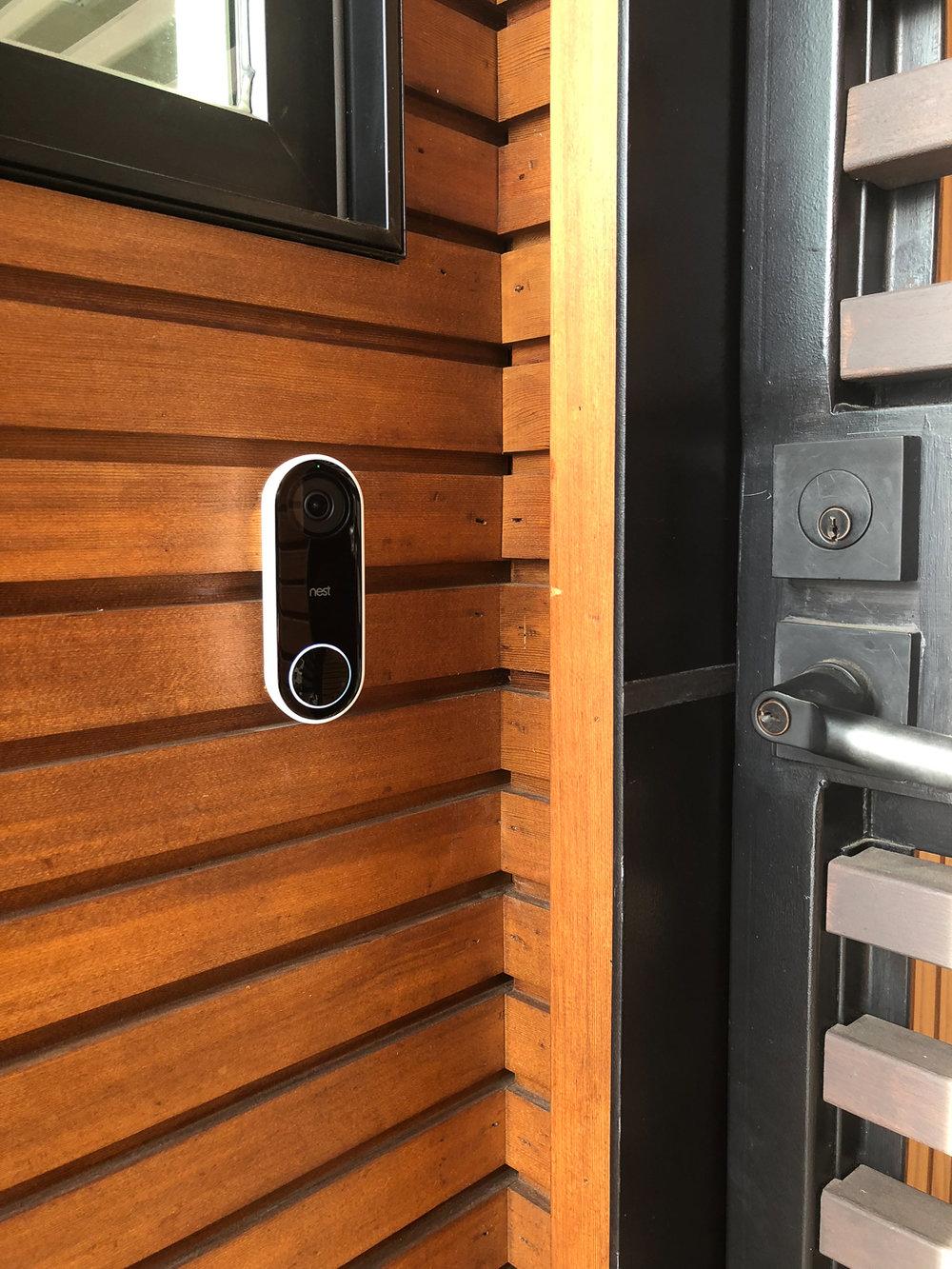 Nest Doorbell - Cadence.jpg