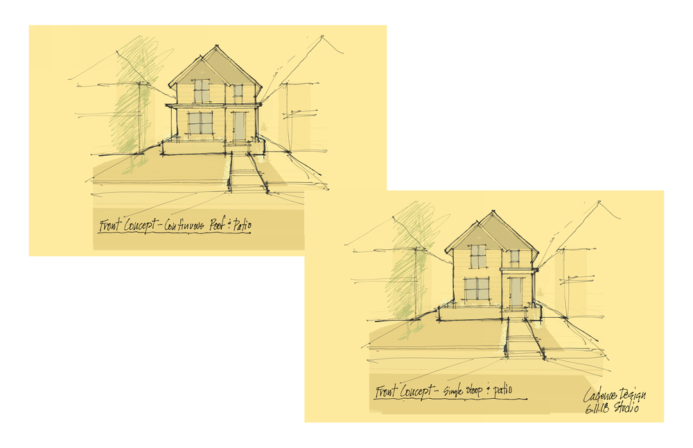 Hobart-Sather Rear Exterior sketches Page 002.png