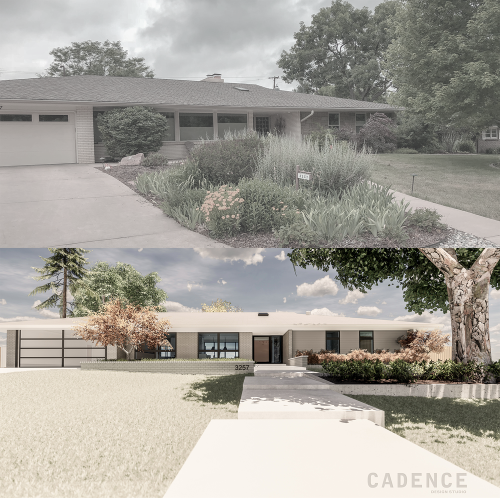Mendenhall Front before-after 3D rendering.png