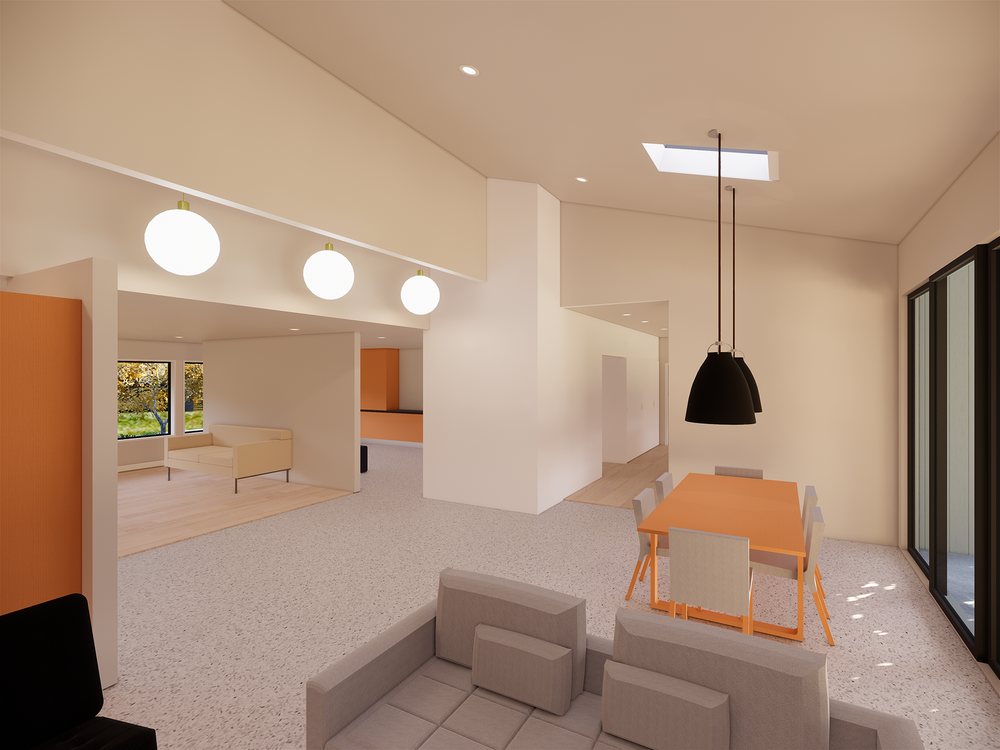 Mendenhall Living and Dining Room.png