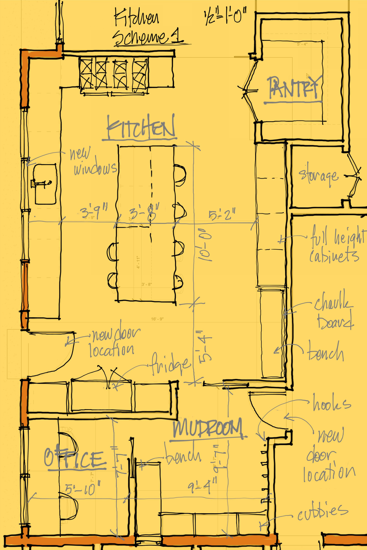 Wellshire Schematic Design Plan Sketch Kitchen Scheme 1.png