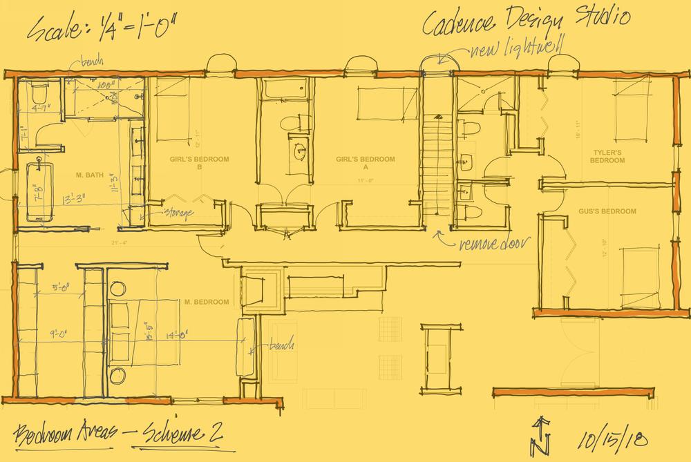 Wellshire Schematic Design Plan Sketch Bedroom Scheme 2.png