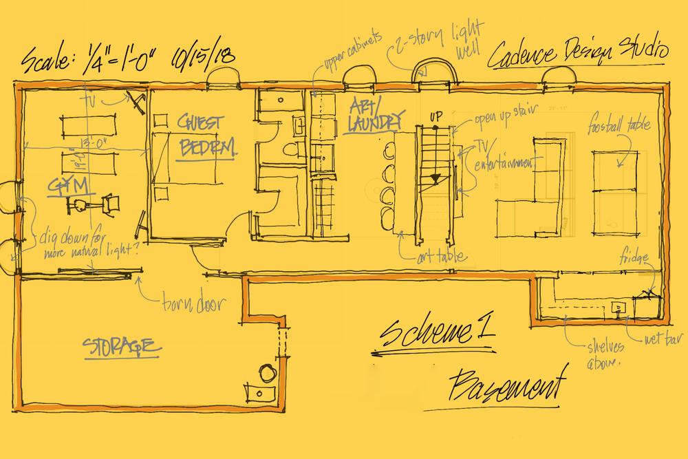 Wellshire Schematic Design Plan Sketch Basement.png
