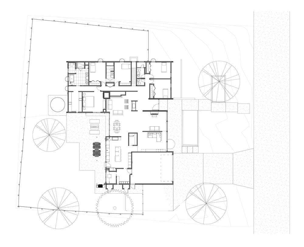Wellshire Site Plan.png
