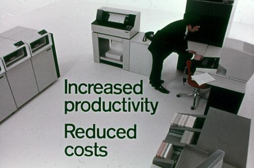 IBM Slides