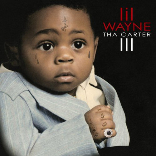 Pitchfork: Dear God, Please Let This Be the Lil Wayne Album Cover
