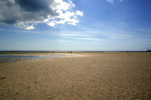 The Hamptons beach (via Photos from maxcady808, tagged tumblr)