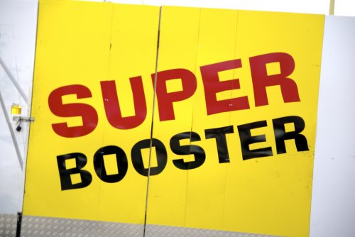 Superbooster  (via  Photos from maxcady808, tagged tumblr )