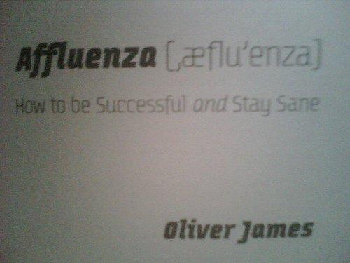 Reading affluenza:  image/jpeg (via  maxcady808's Photos )