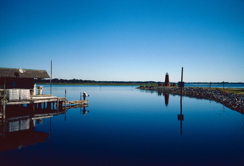 Lake Tohopekaliga.jpg