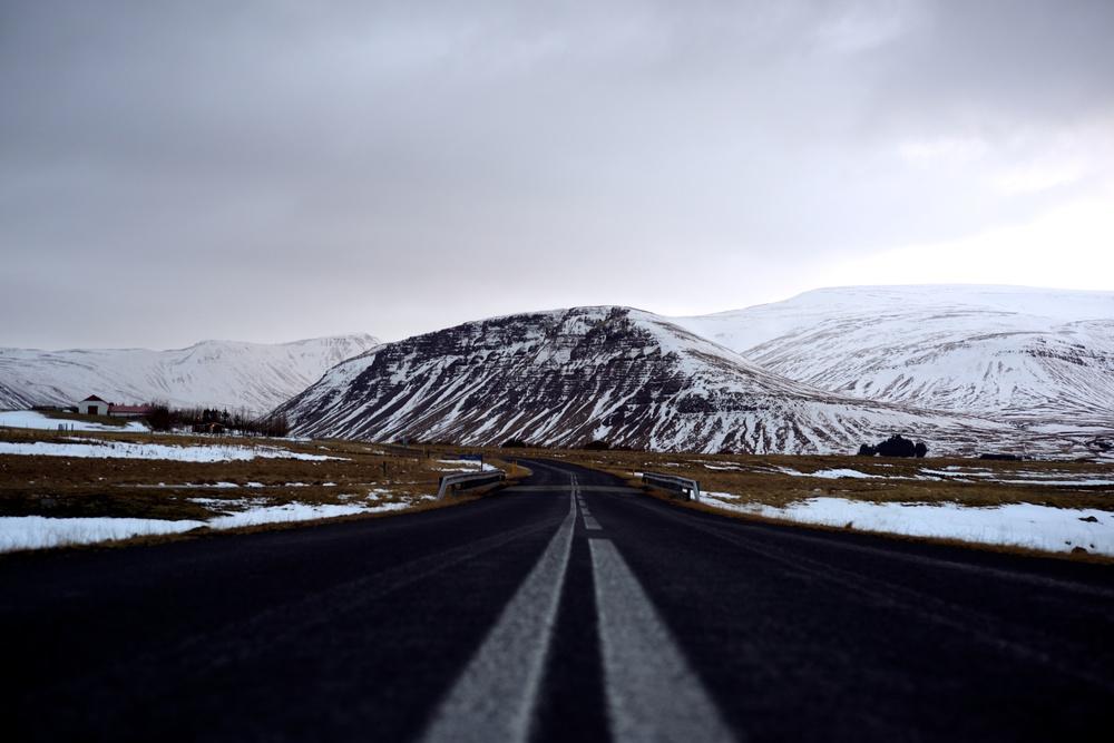 Meðalfellsvegur, Route 461, Iceland.jpg