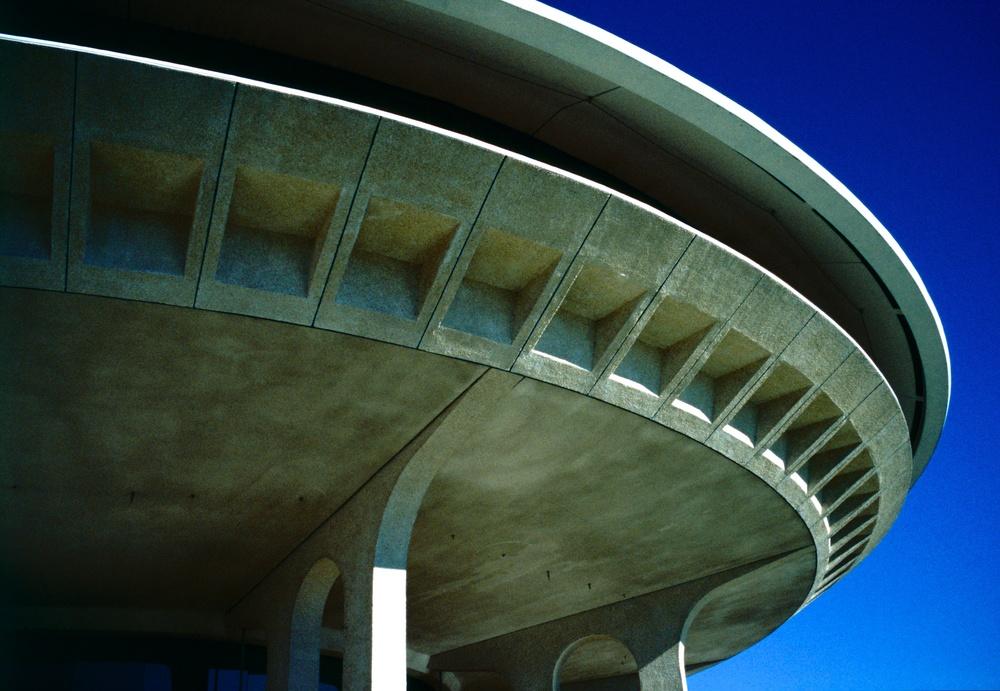 HR MacMillan Space Centre (1).jpg