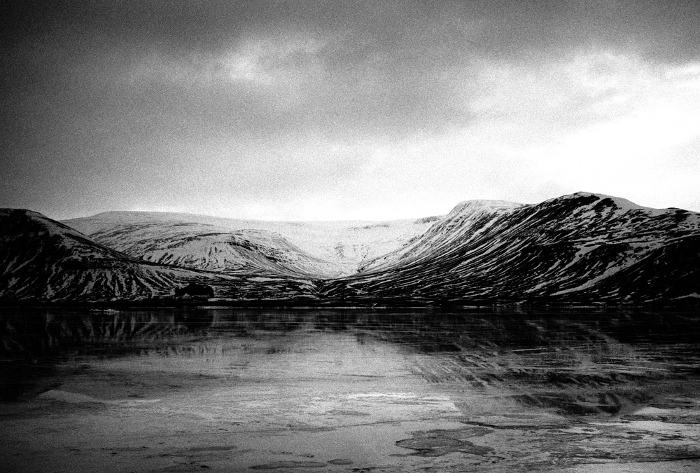 Meðalfellsvatn (1).jpg