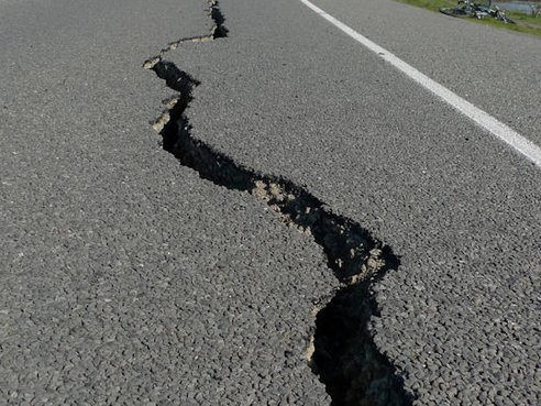 fracking-earthquakes-us.jpg.492x0_q85_crop-smart.jpg