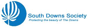 SDS_Logo1.jpg