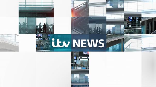 ITV_NEWS_supporting-6.jpg