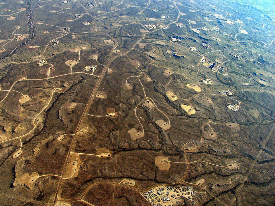 fracking-in-pinedale.jpg