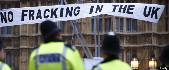 r-FRACKING-PROTEST-large570.jpg