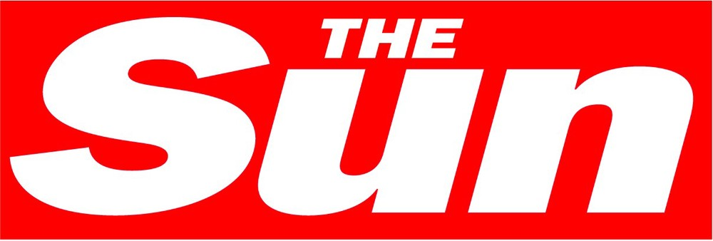 Without an astro-turfing campaign, Sun readers would be outraged at the idea of foreign companies coming into a community and demanding to be able to drill under people's land and homes without their permission.