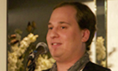 Jared Gertner Top Tips