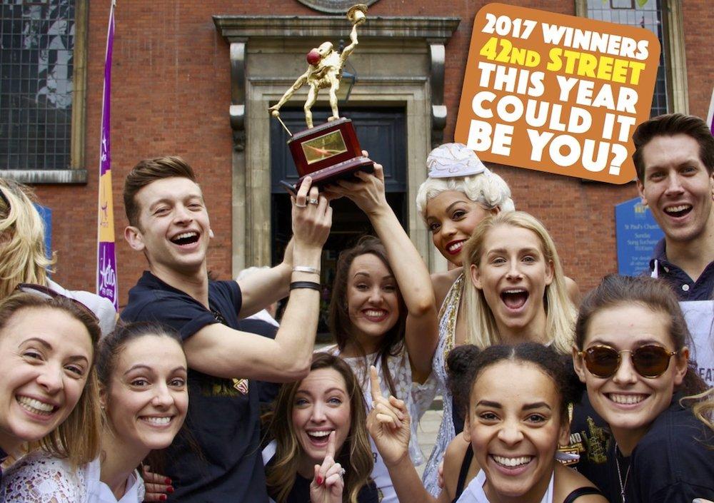 A4O Winners montage : JPEG.jpg