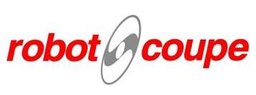 robot_coupe_logo1.jpg