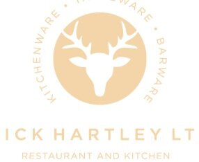 Dick Hartley Ltd Restaurant and Kitchen Equipment Specialists