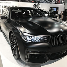 black bmw_TN.jpg