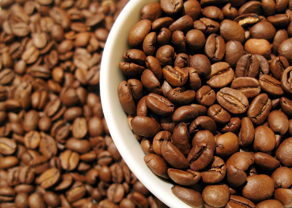 beans,cup.jpg