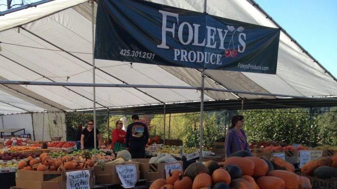 foley's.jpg
