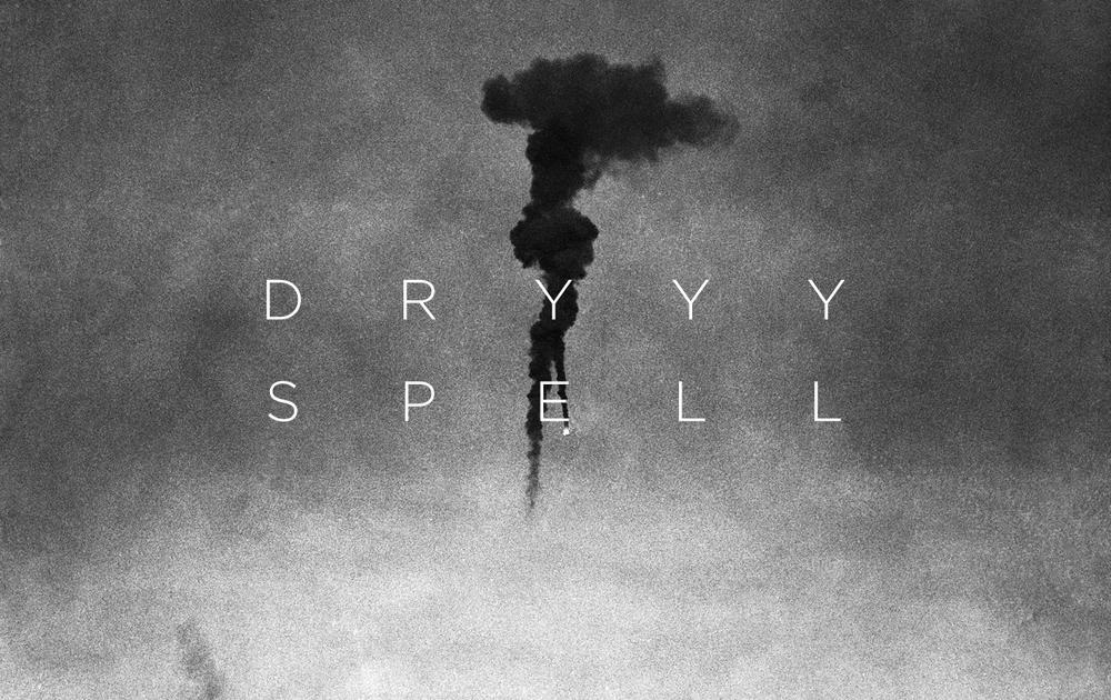 dryspell_smoke.jpg