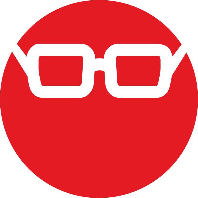 martinlabs_logo.jpg