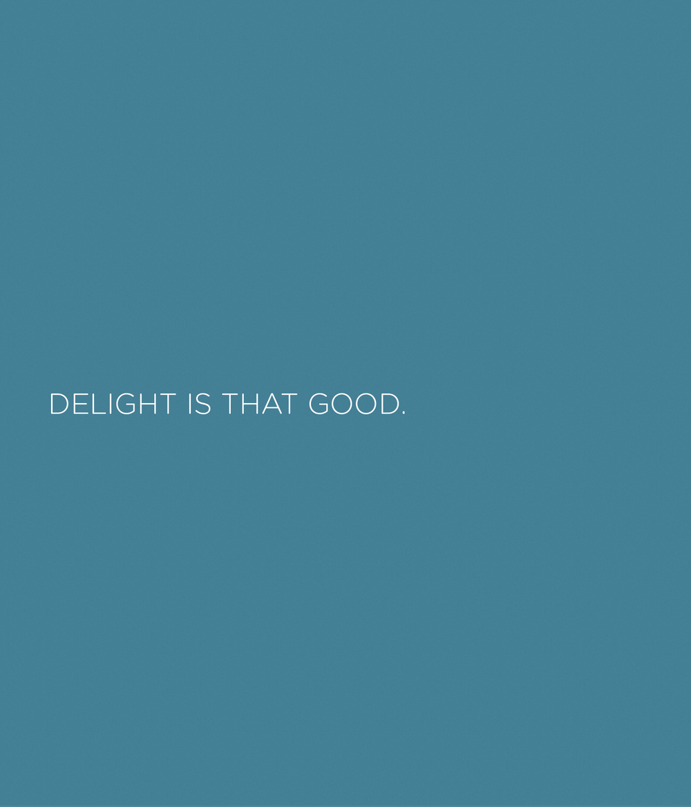 delight_manifesto_0025_Layer Comp 26.jpg