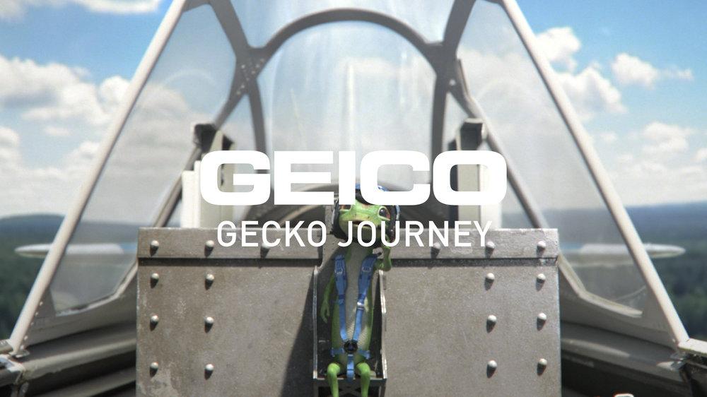 geico_gecko_journey.jpg