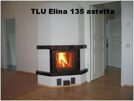 002-8FS-takkoja_28_10_2005_048.jpg