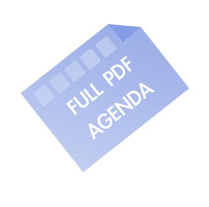 New Agenda v1.png