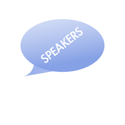 speakers icon.png
