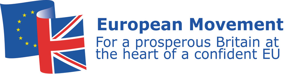 EuroMove.JPG