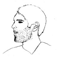 Claudius Flatz für das Kitz am 10 + 11 August