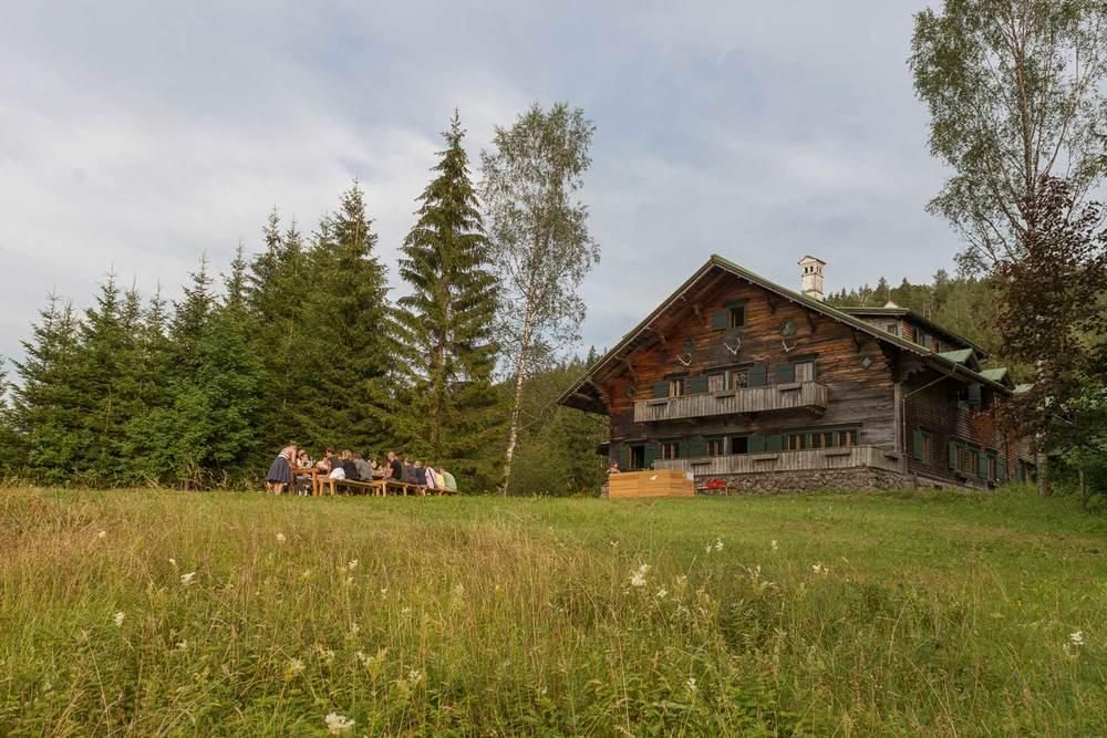 Wald-Wild-WerkstattW.jpg