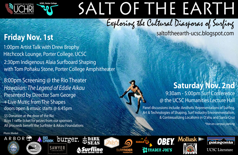Salt of the Earth poster final- working to size.jpg