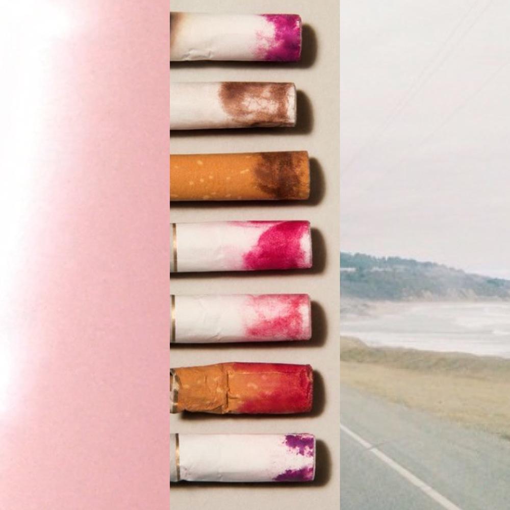 waddel.lipstick.JPG