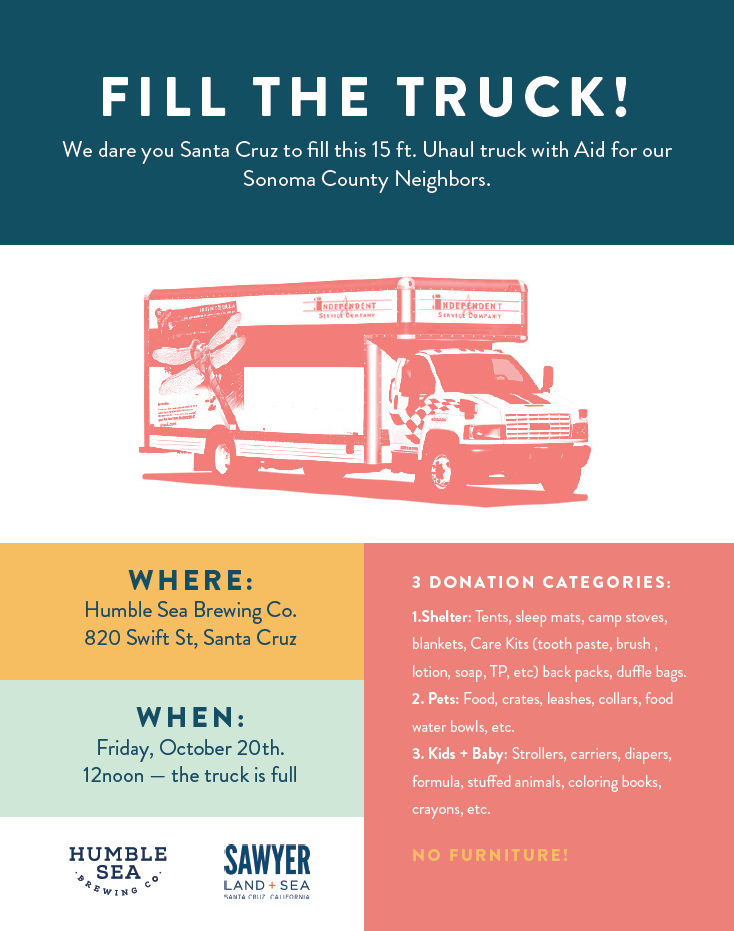 Fill The Truck Flier.png