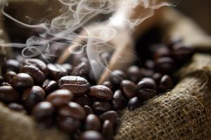 The new Green Coffee Carbon Footprint Product Category Rule (CFP-PCR) will drive consistency in the application of GHG emissions calculations by