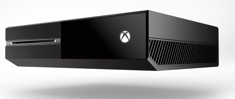 xbox one float.png