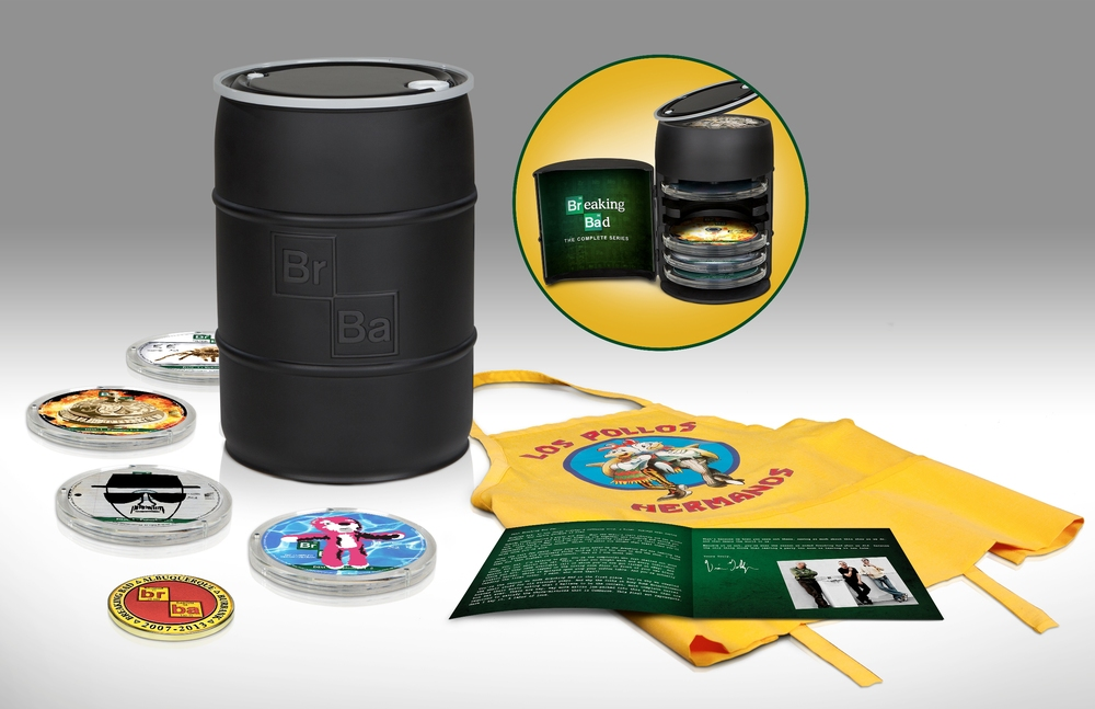 breaking-bad-series-blu-ray.jpg