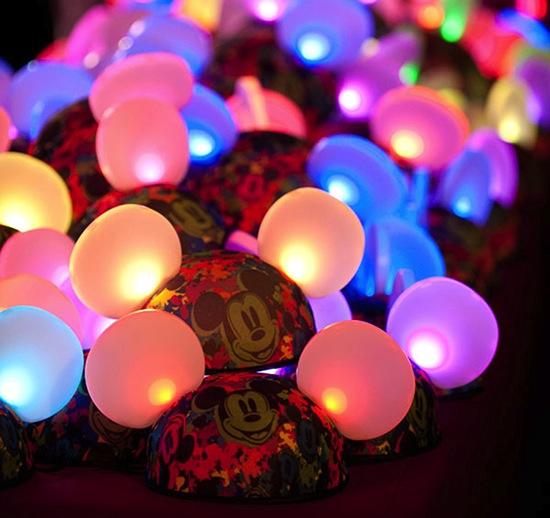 glowwiththeshowears.jpg